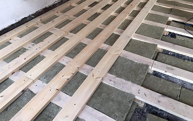 деревянный пол (1)