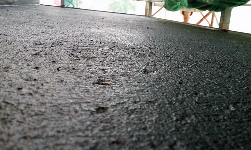 Жидкая гидроизоляция купить в москве для бетона бетон купить недорого в москве