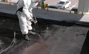 гизби крыша (1)