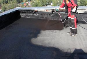 гизби крыша (2)